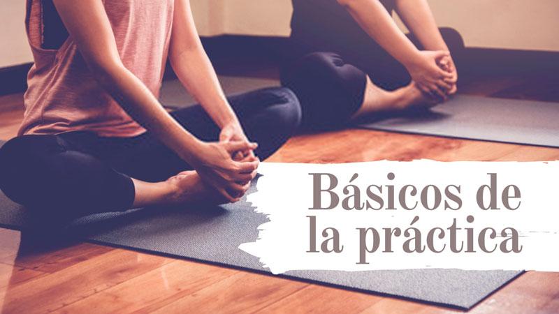 Basicos de la practica