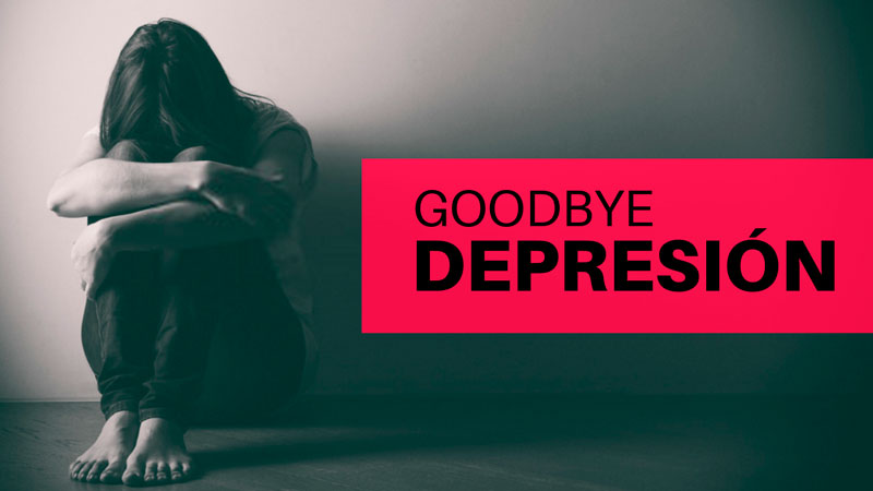googbay depresion