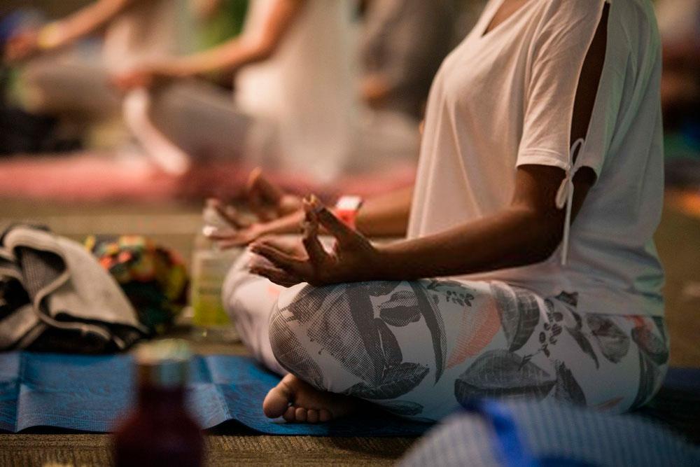 yoga para ansiedad 1