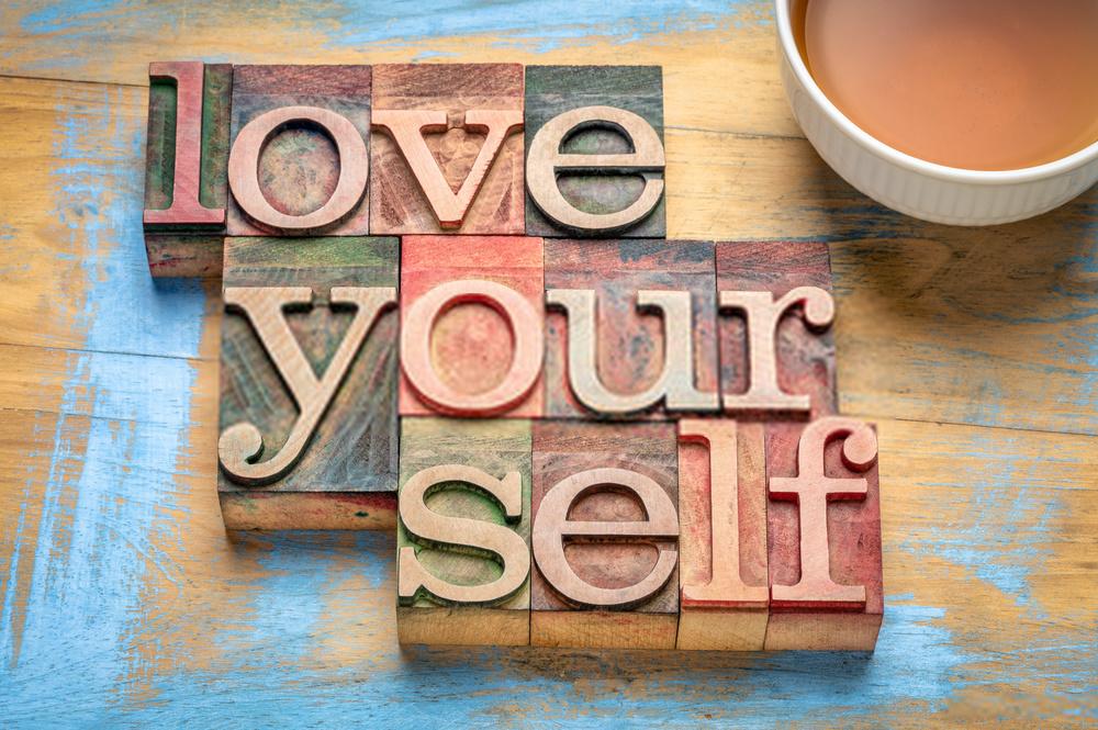 yoga para el autoestima
