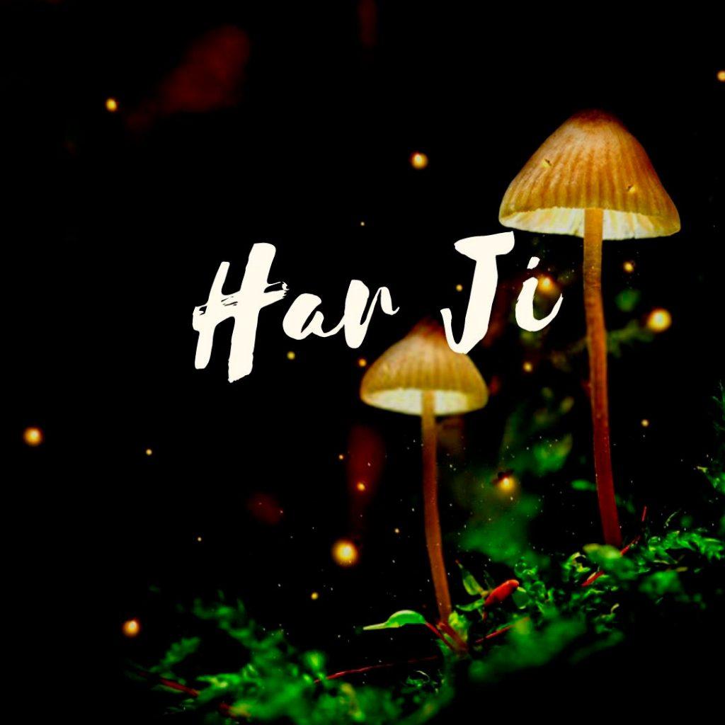 har ji