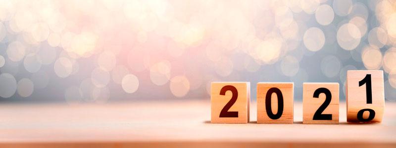 Numerología-2021