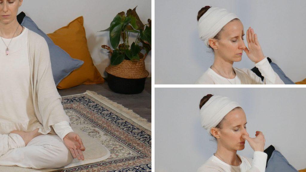 ep31 especial meditacion