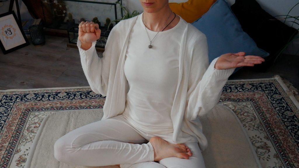 meditacion respira conmigo 32