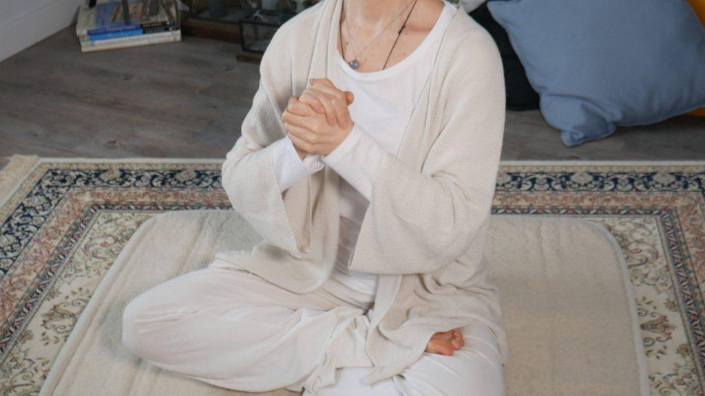 meditación episodio 43 respira conmigo