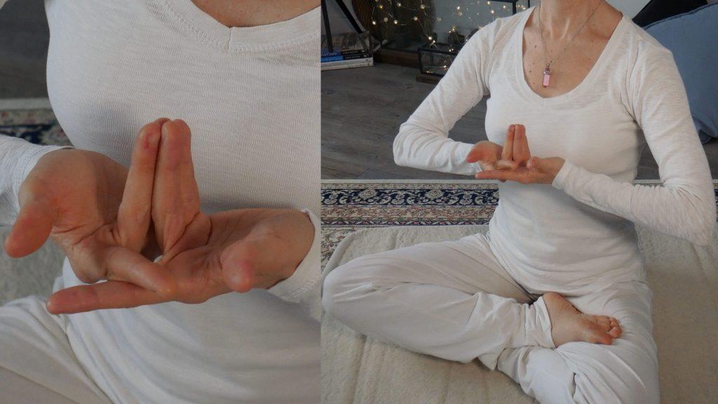meditación respira conmigo 45
