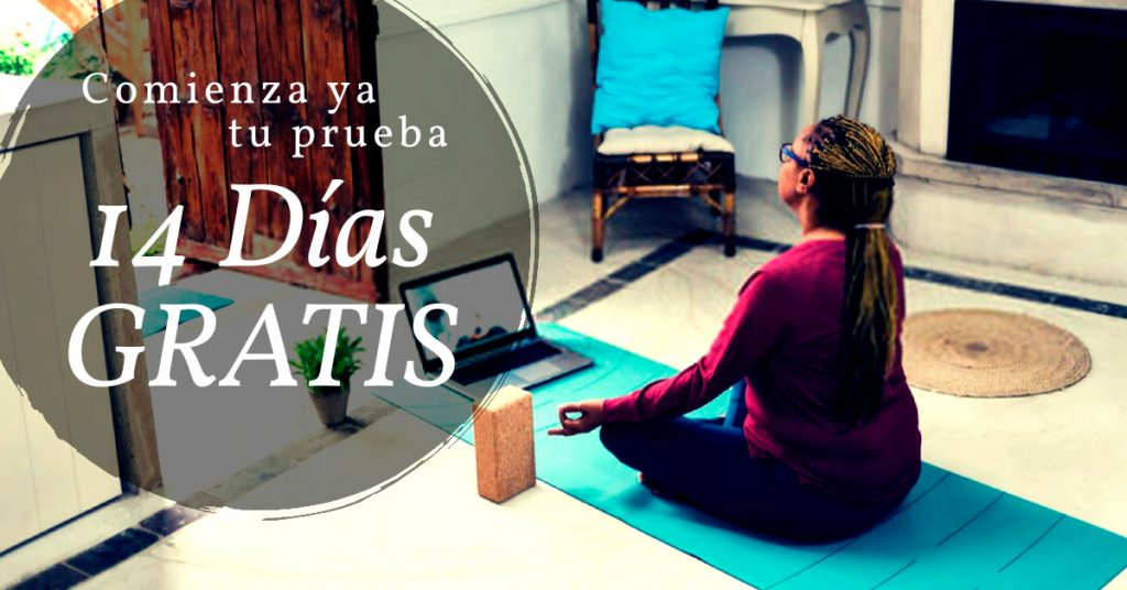 yoga-para-la-digestion
