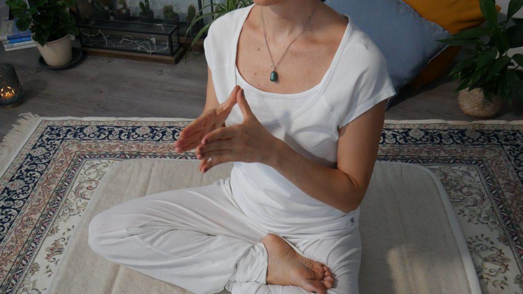 meditación respira conmigo 59