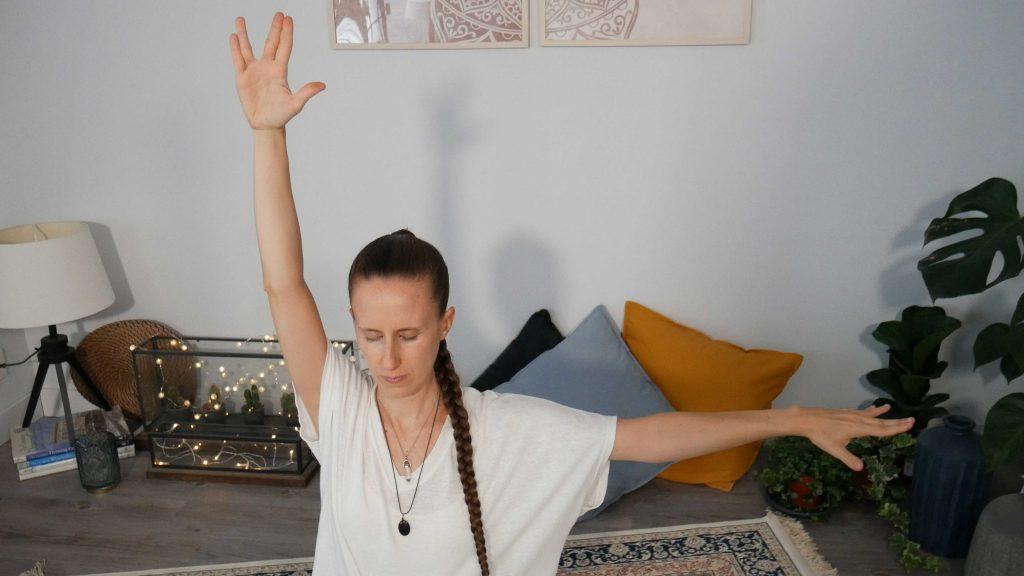 meditación respira conmigo 57